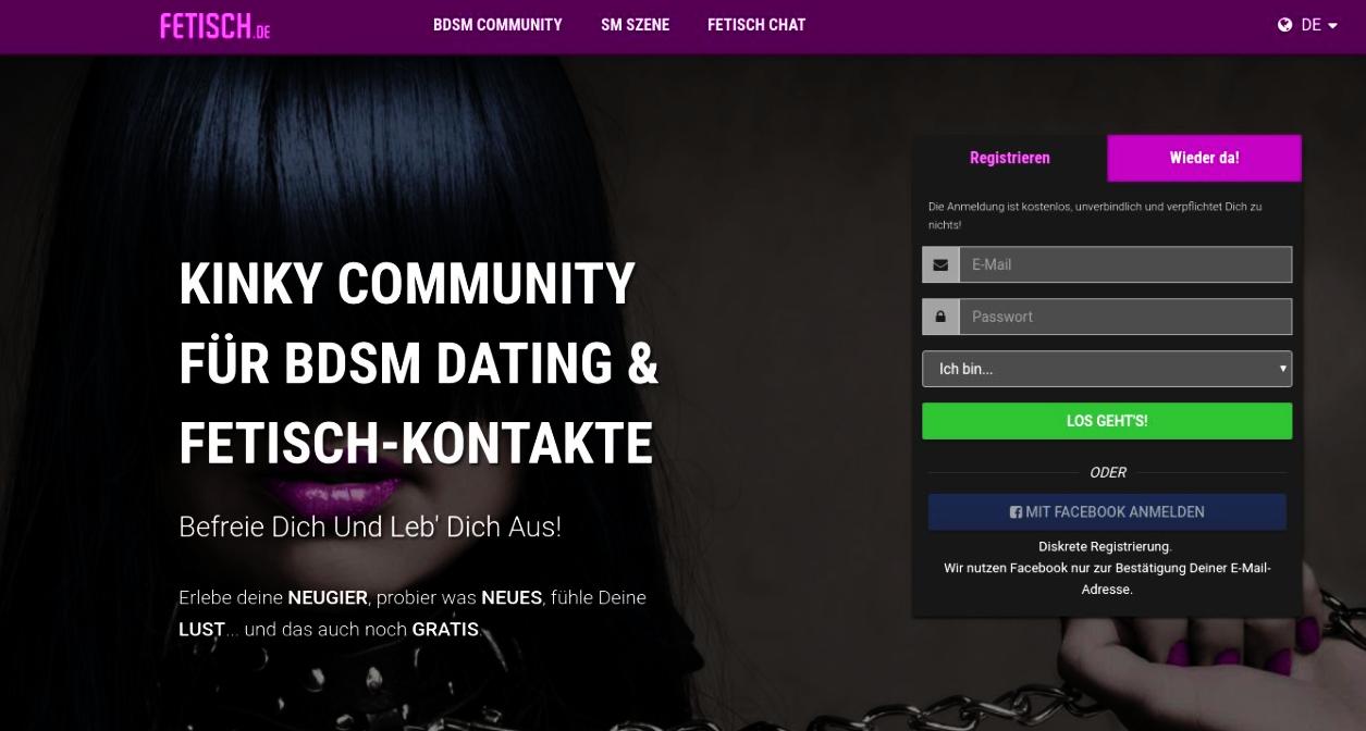 Gamer dating deutschland erfahrungen