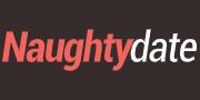 NaughtyDate-180-90