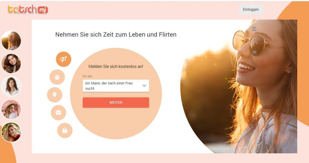 Tatschmi.com-Test-Erfahrungen