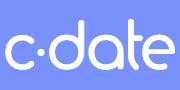 c-date-logo