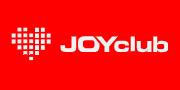 joyclub-logo