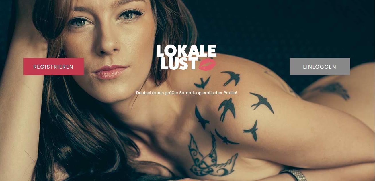 Lokalelust-com
