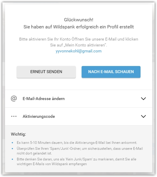 Wildspank-reg