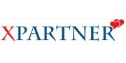 XPARTNER ▷ Finde jetzt X-Partner - Google Chrome 2021-02-26 08