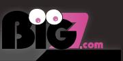 big7.com logo