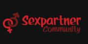 sexpartner-logo