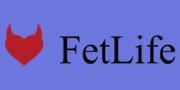 Fetlife-logo