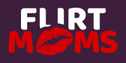 Flirtmoms