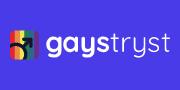 Gaystrys