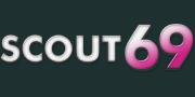 scout69-logo