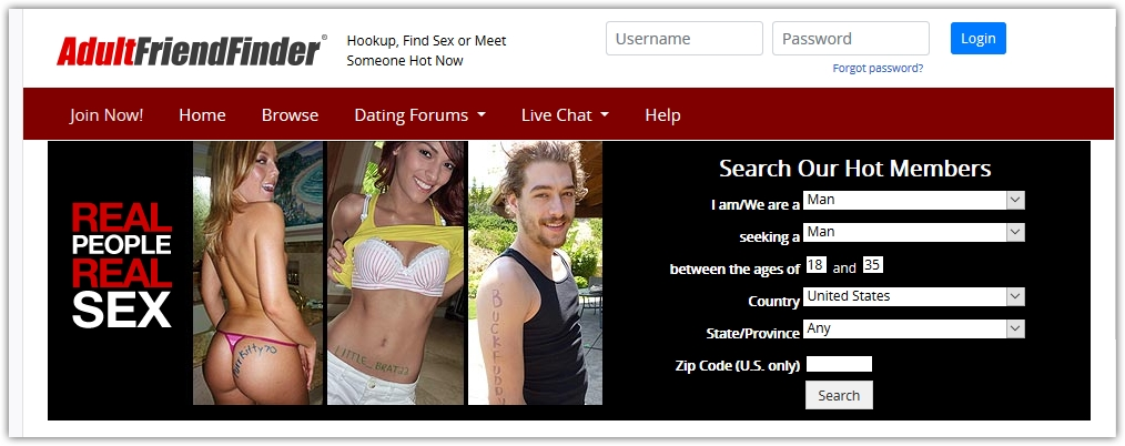 AdultFriendFinder-Adult-Dating